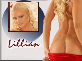 Lillian gallery profile image